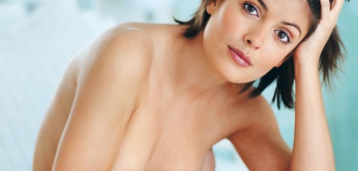 Rakovina prsu představuje nejčastější nádory u žen