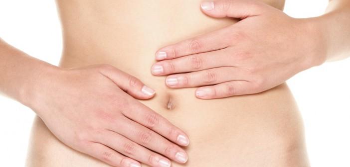 Reishi a rakovina vaječníků