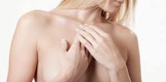 Rakovina prsu a maitake